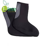 Неопреновые носки, Formax Middle 3мм