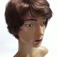 """Парик из натурального волоса """"Олеся"""""""