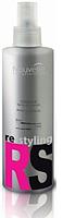 Средство для вьющихся волос Nouvelle Curls Hi Fi, 250мл