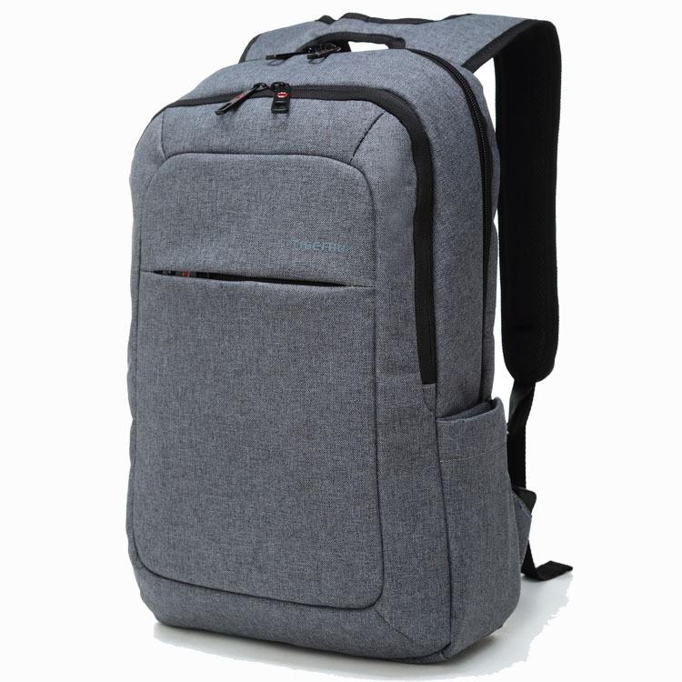 Молодежный рюкзак. Рюкзак для ноутбука. Качественный рюкзак. Интернет магазин рюкзаков.Код: КРСК100