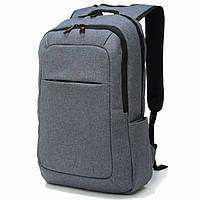 Молодежный рюкзак. Рюкзак для ноутбука. Качественный рюкзак. Интернет магазин рюкзаков.Код: КРСК100, фото 1