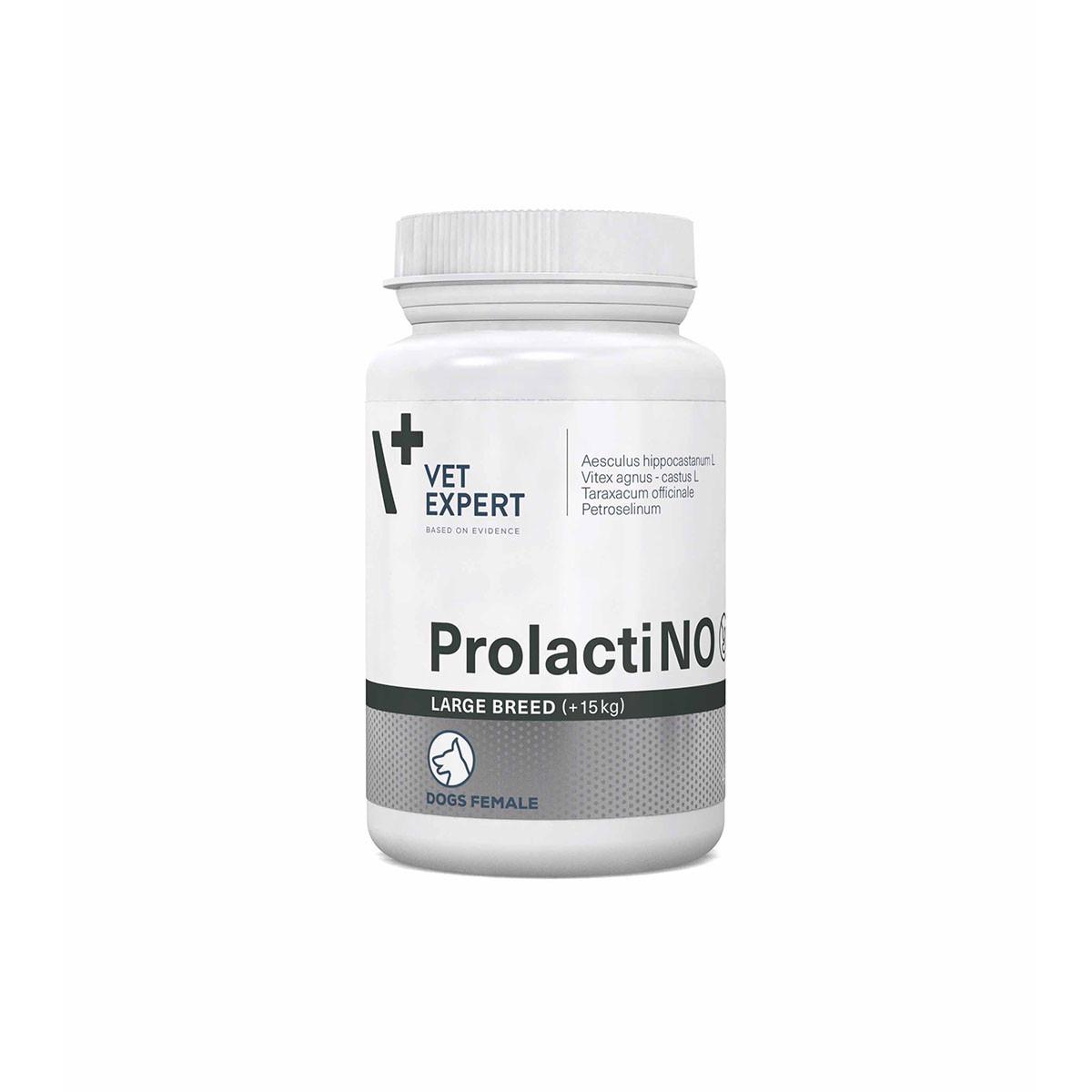 ПролактиНО (40 таб.)