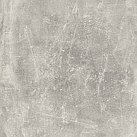 Столешница кухонная 4298 UE Ателье светлый Kronospan (Украина) 38х4100х600 мм.
