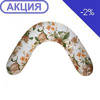 Olvi Подушка ортопедическая артикул J2309