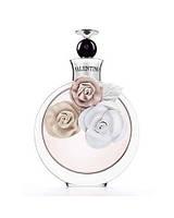 80 мл  Valentino Valentina eau de PARFUM для женщин (3 цветка)