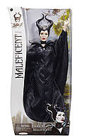 Кукла Малефисента Maleficent Dark Beauty