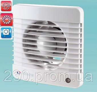 Вентилятор вентс 150 МВ Л турбо