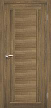 Двери KORFAD OR-03 Полотно, эко-шпон