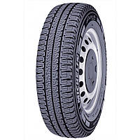 Шины Michelin Agilis Camping 215/75 R16C 113Q