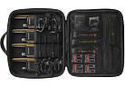 Рації Motorola TALKABOUT T82 EXTREME QUAD PACK WE (комплект), фото 6