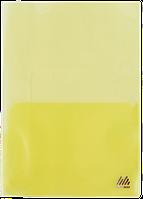 Папка-обложка для каталогов Buromax А4, ассорти (BM.3870-99)