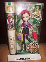 Кукла Ever After High Through The Woods Poppy O'Hair Doll Поппи О'Хейр Сквозь леса, фото 1