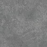 Столешница кухонная 4272 RS Тассили темный Kronospan (Украина) 38х4100х600 мм.