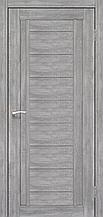 Двери KORFAD OR-03 Полотно+коробка+1 к-кт наличников, эко-шпон