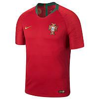 Португалия домашний комплект