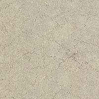 Столешница кухонная 4300 RS Камень живой Kronospan (Украина) 38х4100х600 мм.