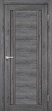 Двери KORFAD OR-03 Полотно+коробка+2 к-та наличников+добор 100мм, эко-шпон
