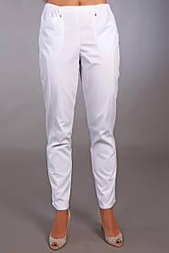 Медицинская одежда: брюки