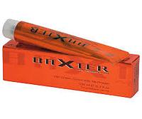 Крем-краски Baxter с протеинами шелка