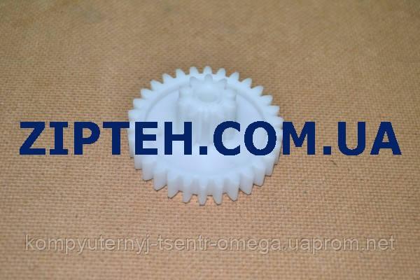 Шестерня для мясорубки Elenberg D=64mm/23mm (30/10 прямых зубов)