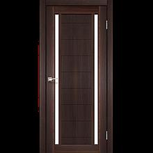 Двери KORFAD OR-04 Полотно, эко-шпон