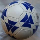 М'яч футбольний GA2033, фото 2