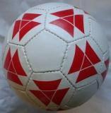 М'яч футбольний GA2033, фото 3