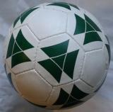 М'яч футбольний GA2033