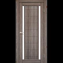 Двери KORFAD OR-04 Полотно+коробка+1 к-кт наличников, эко-шпон
