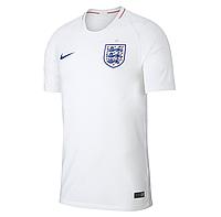 Англия домашний комплект