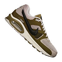 meet f1613 c8bd0 Nike Air Max Command 201 (629993-201)