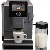 Кофемашина NIVONA NICR 970