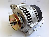 Генератор на ВАЗ 2101−072121 21213 (60А).Пр-во AT.