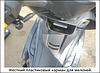 Фото дорожного мотоцикла, Spark SP125C-4WQ