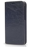 Чехол для Lenovo S860  Book Cover Original