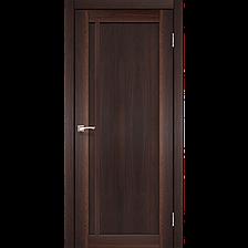 Двери KORFAD OR-05 Полотно, эко-шпон, фото 2