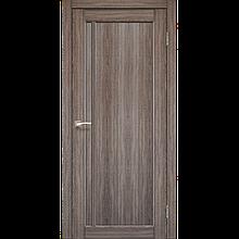 Двери KORFAD OR-05 Полотно, эко-шпон