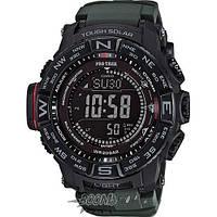 Наручные часы Casio PRW-3510Y-8ER