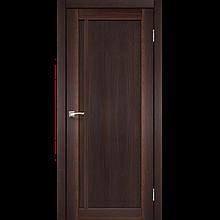 Двери KORFAD OR-05 Полотно+коробка+1 к-кт наличников, эко-шпон