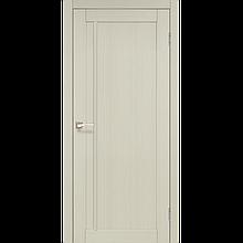Двери KORFAD OR-05 Полотно+коробка+2 к-та наличников+добор 100мм, эко-шпон