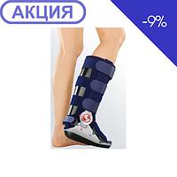 Medi Реабилитационный ортез для голеностопного сустава и стопы с регулятором medi ROM WALKER