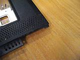 Корпус Панелька верхняя Рамка накладка Lenovo W500 БУ, фото 3
