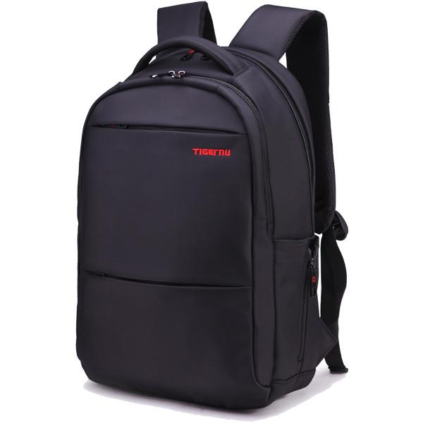 Рюкзак для ноутбука. Спортивный рюкзак. Водонепроницаемый рюкзак. Интернет магазин рюкзаков. Код: КРСК101