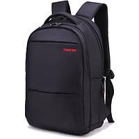 Рюкзак для ноутбука. Спортивный рюкзак. Водонепроницаемый рюкзак. Интернет магазин рюкзаков. Код: КРСК101, фото 1
