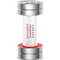ТЕСТЕР Davidoff Champion Energy Tester 90 ml Мужская парфюмерия