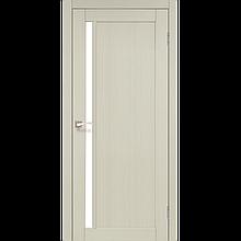 Двери KORFAD OR-06 Полотно, эко-шпон