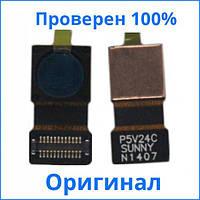 Оригинальная камера фронтальная Lenovo S850, Оригінальна камера фронтальна Lenovo S850