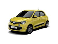 Renault Twingo III 14-
