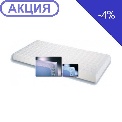 Bock Стандартный медицинский матрас Prophysan без компрессора (100 x 200см.)