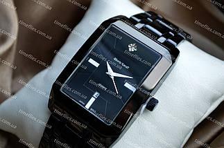 "Alberto Kavalli №13 ""08621-02″ Кварцевые женские часы, фото 2"